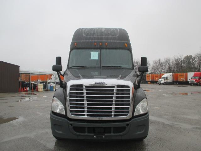 2014 Freightliner Cascadia for sale-59108972