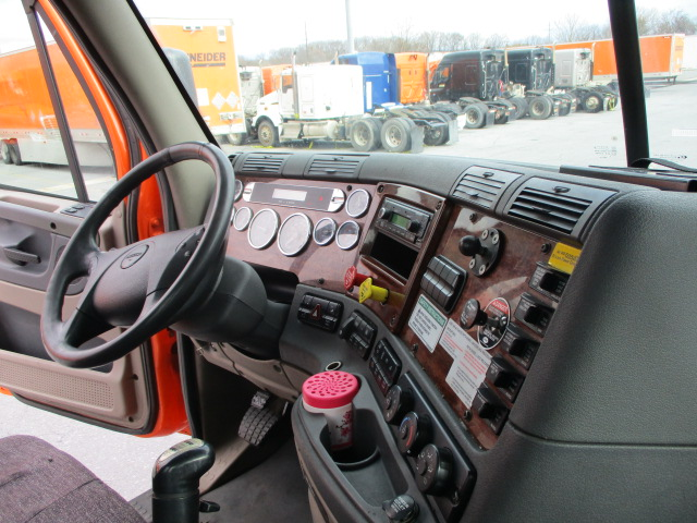 2011 Freightliner Cascadia for sale-59085457
