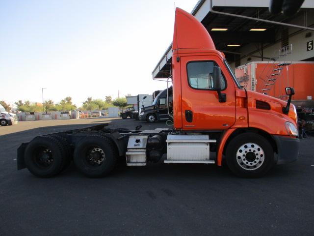2012 Freightliner Cascadia for sale-59085459