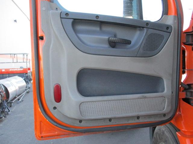2012 Freightliner Cascadia for sale-59108984