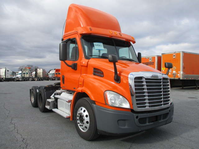 2012 Freightliner Cascadia for sale-59197181