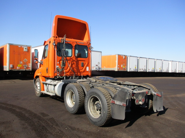 2012 Freightliner Cascadia for sale-59197176
