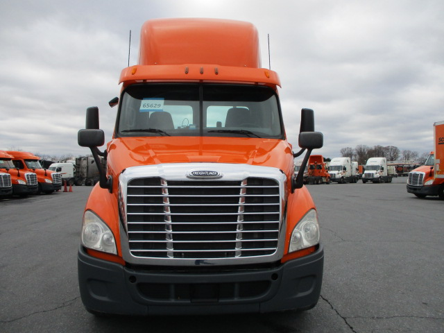 2012 Freightliner Cascadia for sale-59085472