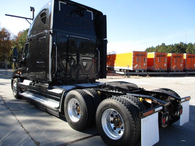 2012 Freightliner Cascadia for sale-59085463