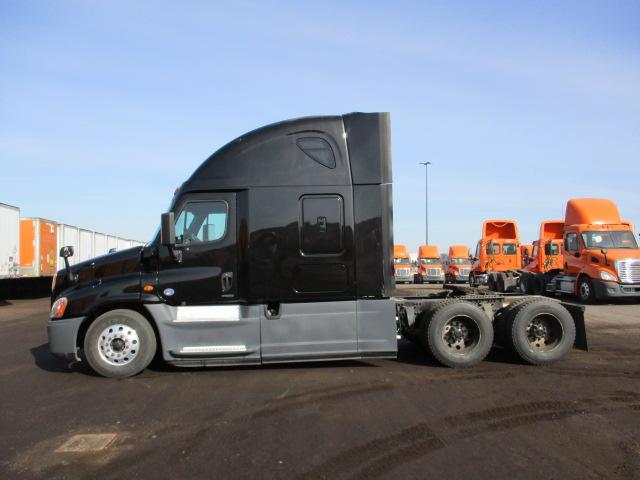 2014 Freightliner Cascadia for sale-59085487