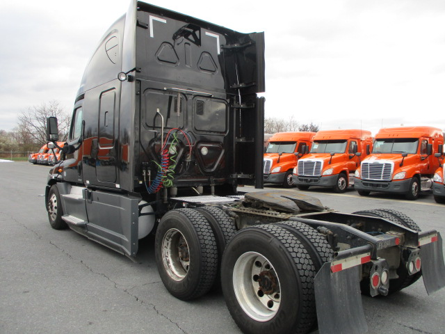 2014 Freightliner Cascadia for sale-59085486