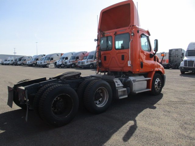 2012 Freightliner Cascadia for sale-59085491