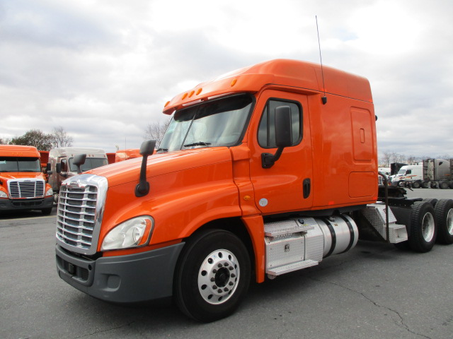 2013 Freightliner Cascadia for sale-59085473