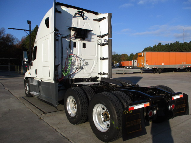 2014 Freightliner Cascadia for sale-59087799