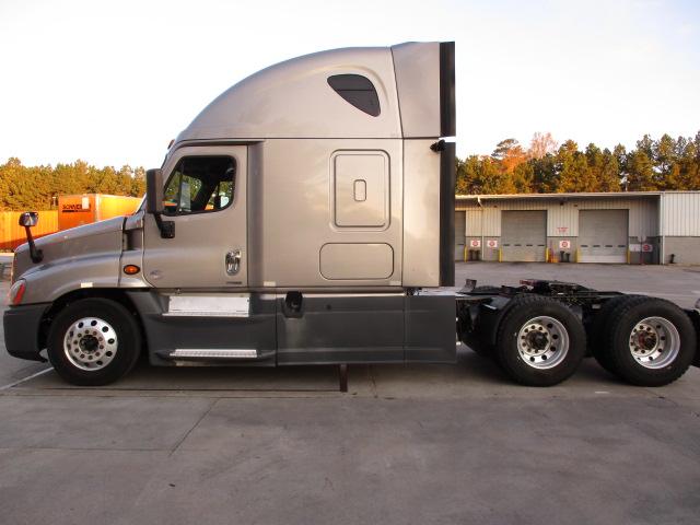 2014 Freightliner Cascadia for sale-59087804