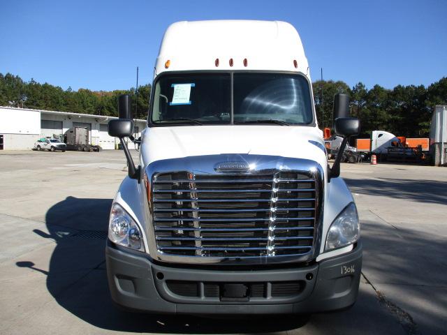 2015 Freightliner Cascadia for sale-59087798