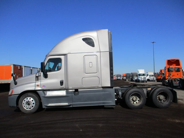 2015 Freightliner Cascadia for sale-59197199