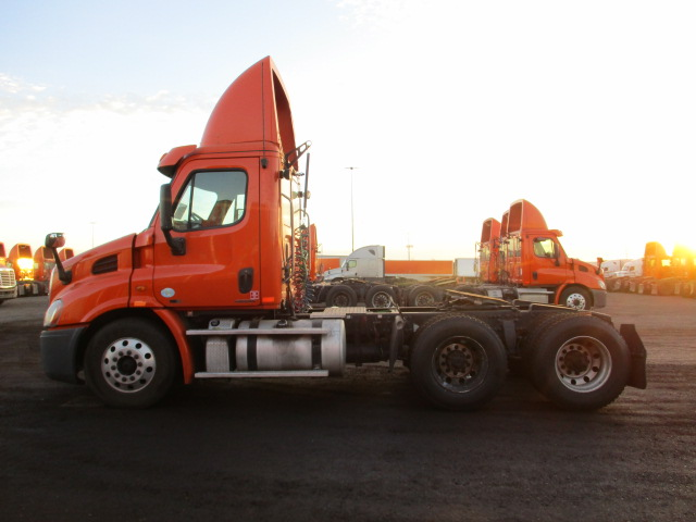 2012 Freightliner Cascadia for sale-59197112