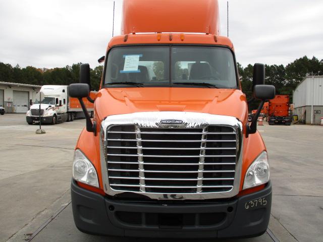 2012 Freightliner Cascadia for sale-59087795