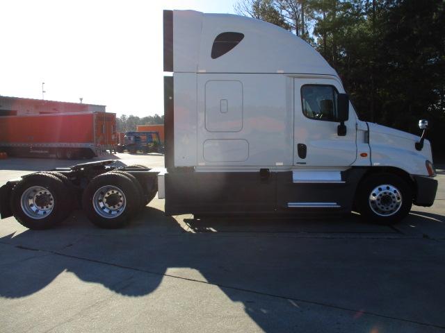 2015 Freightliner Cascadia for sale-59220296
