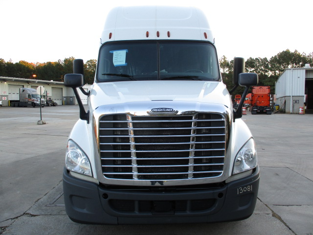 2015 Freightliner Cascadia for sale-59274544