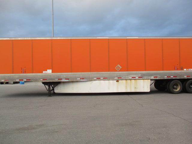 2006 Wabash Van for sale-59087879