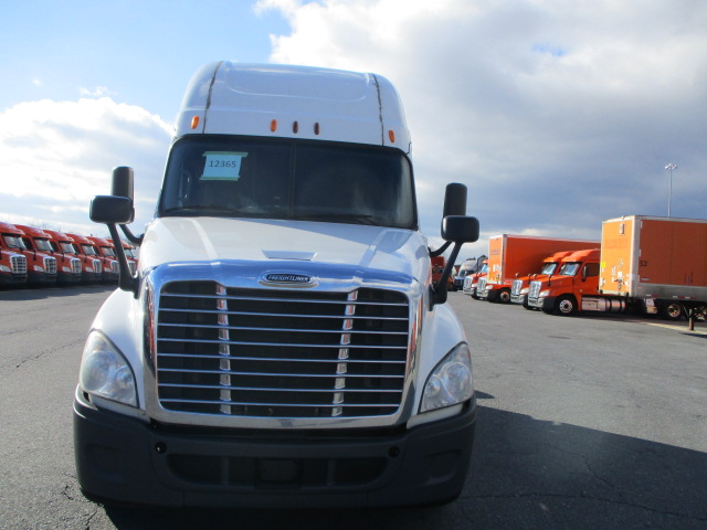2014 Freightliner Cascadia for sale-59109029