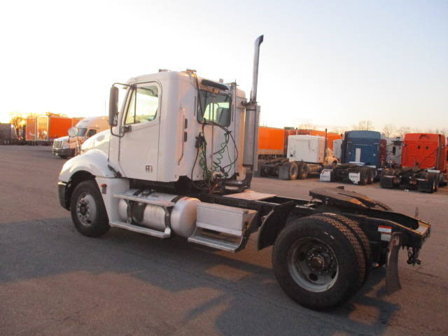 2006 Freightliner UNKNOWN for sale-59087789
