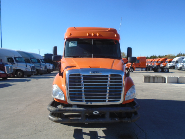 2013 Freightliner Cascadia for sale-59108937
