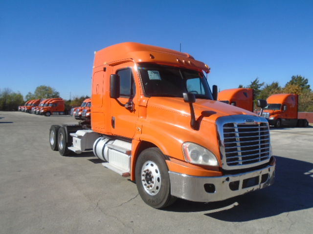 2013 Freightliner Cascadia for sale-59108939