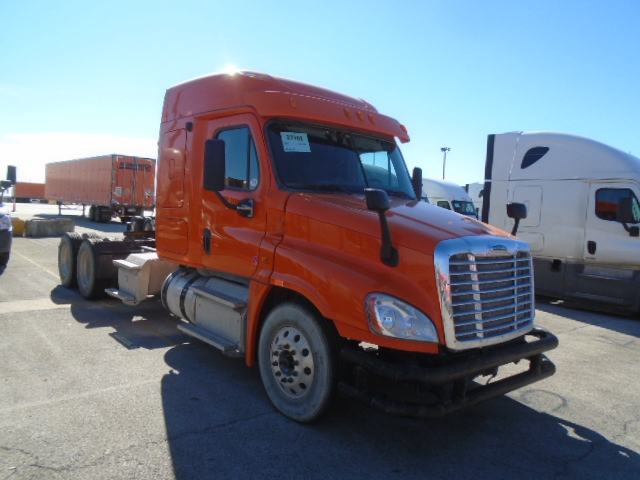 2013 Freightliner Cascadia for sale-59108942