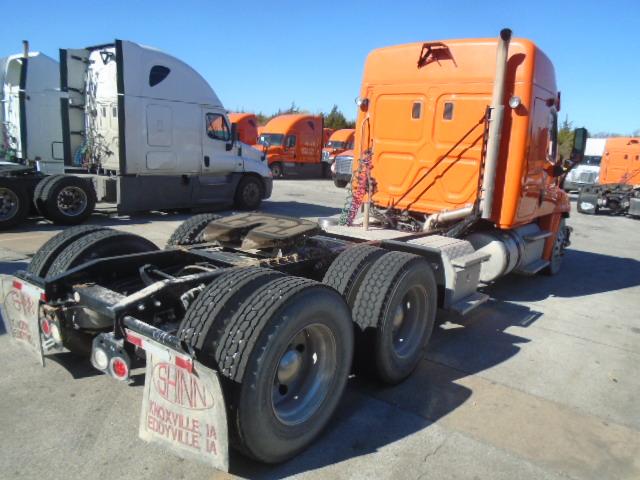 2013 Freightliner Cascadia for sale-59087783