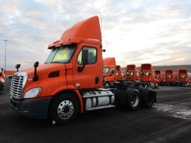 2012 Freightliner Cascadia for sale-59087776