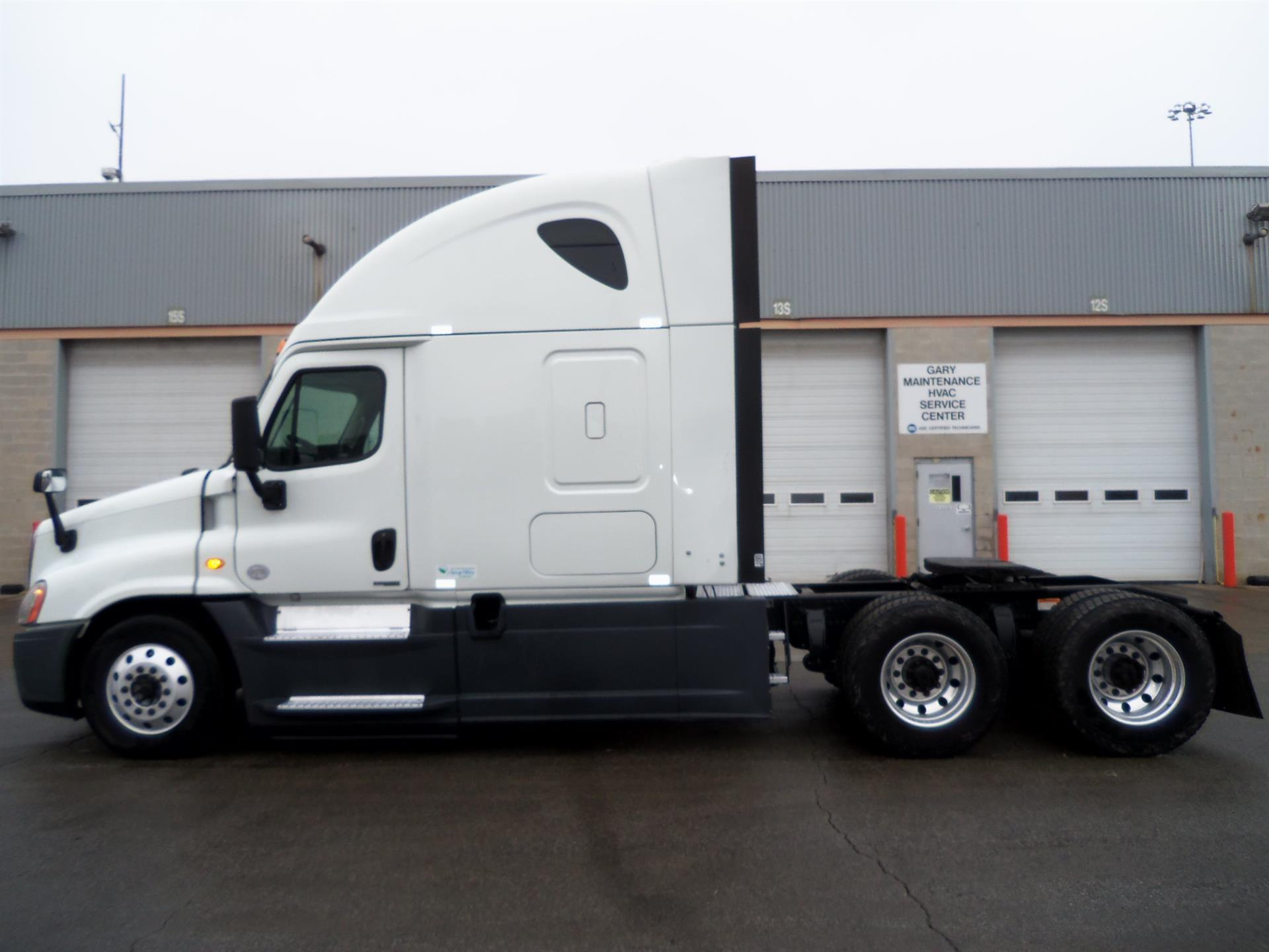 2015 Freightliner Cascadia for sale-59197214