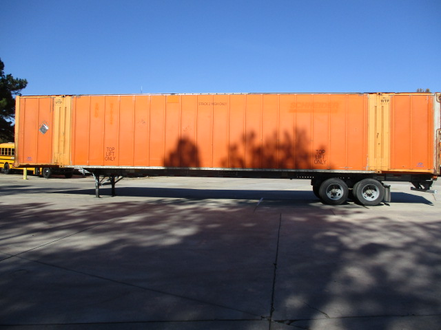 2006 Hyundai Container for sale-59087856