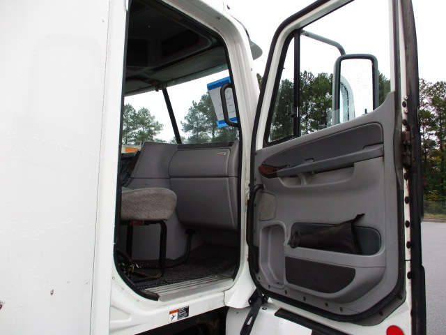 2011 Freightliner Columbia-Glider for sale-59087768