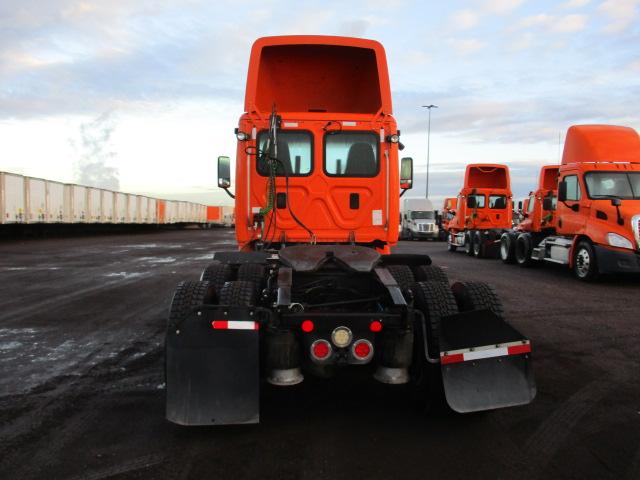 2012 Freightliner Cascadia for sale-59109060