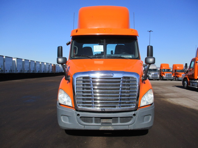 2012 Freightliner Cascadia for sale-59263665