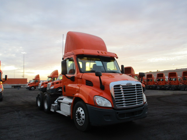 2012 Freightliner Cascadia for sale-59256026