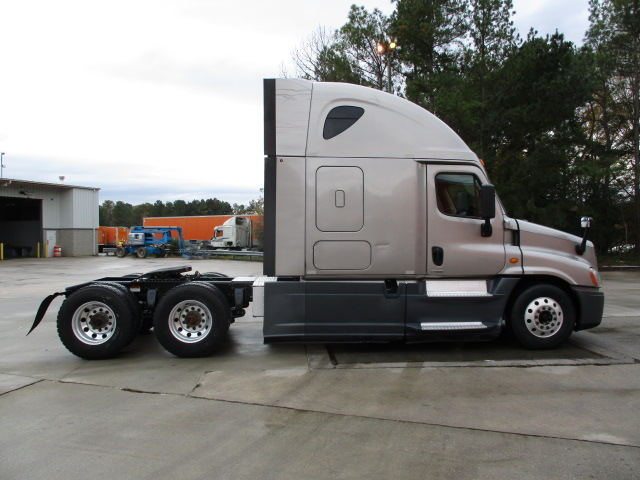 2015 Freightliner Cascadia for sale-59274555