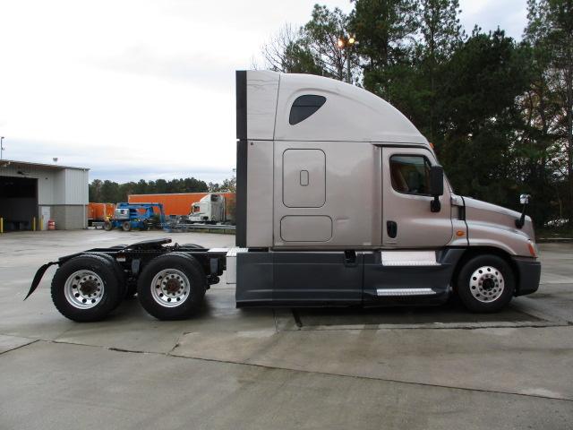 2015 Freightliner Cascadia for sale-59109070