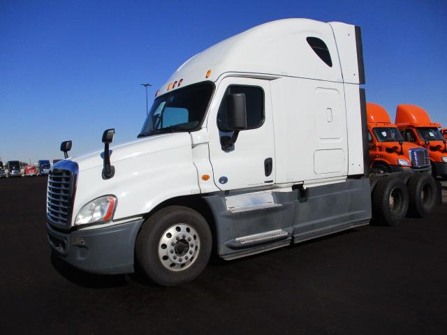 2014 Freightliner Cascadia for sale-59109069