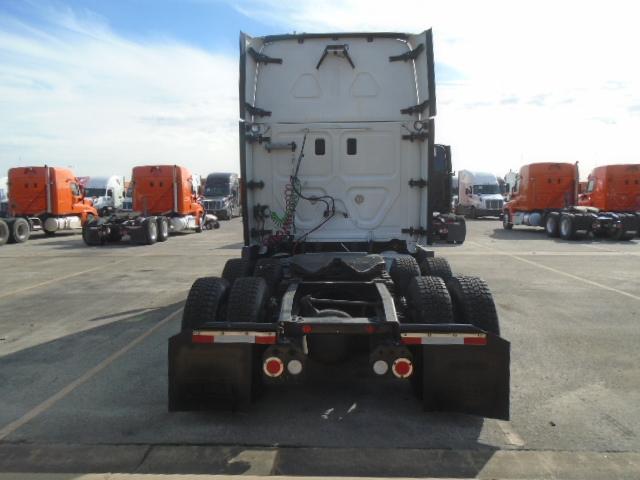 2015 Freightliner Cascadia for sale-59233599