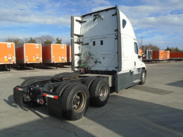 2015 Freightliner Cascadia for sale-59197148