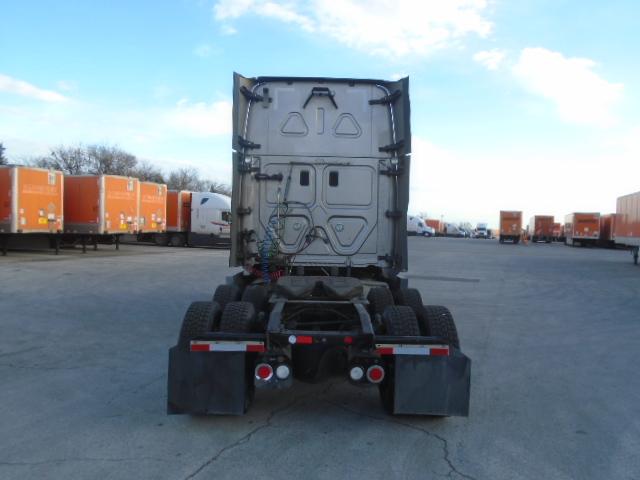 2014 Freightliner Cascadia for sale-59274531