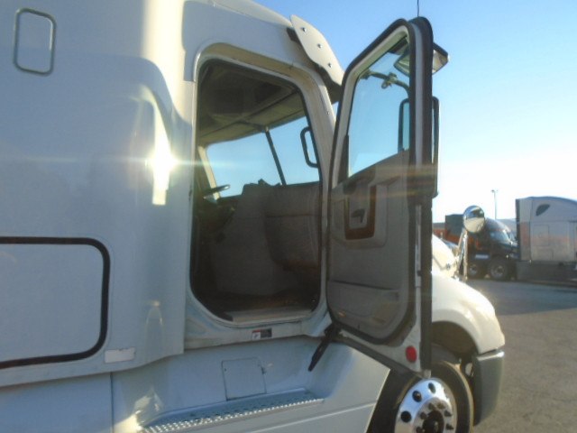 2013 Freightliner Columbia-Glider for sale-59108904