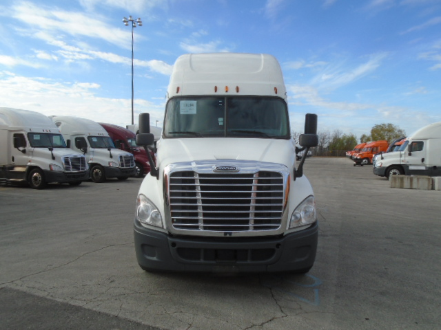 2015 Freightliner Cascadia for sale-59197160