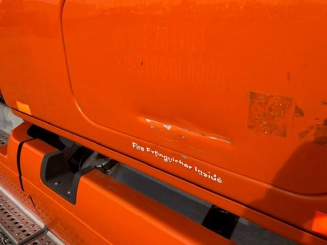 2012 Freightliner Cascadia for sale-59109074
