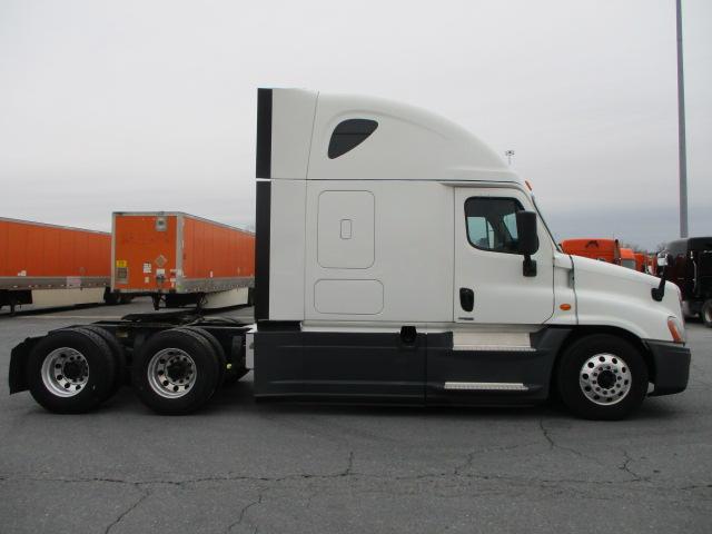 2015 Freightliner Cascadia for sale-59197233