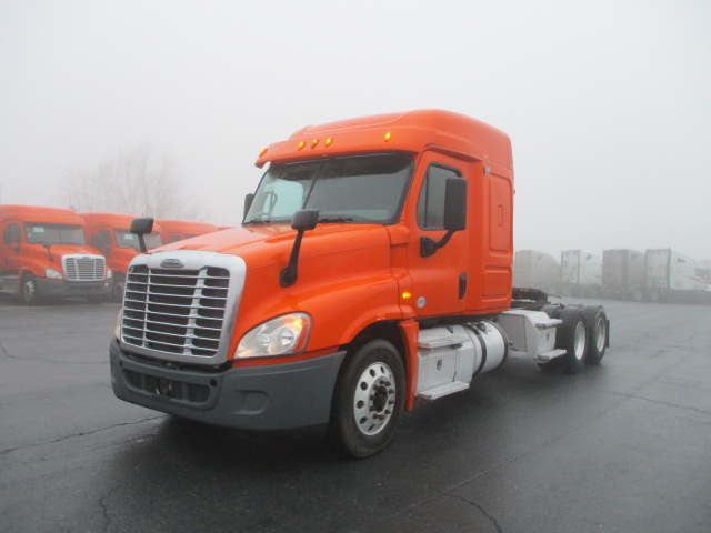 2013 Freightliner Cascadia for sale-59266754