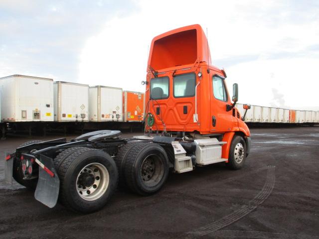 2012 Freightliner Cascadia for sale-59197235