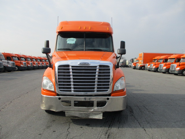 2013 Freightliner Cascadia for sale-59233639