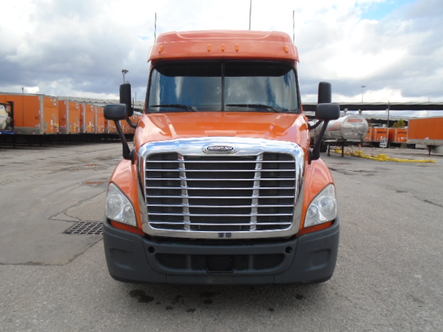 2013 Freightliner Cascadia for sale-59109172