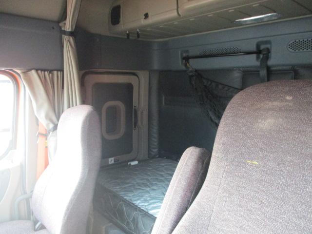 2014 Freightliner Cascadia for sale-59110982