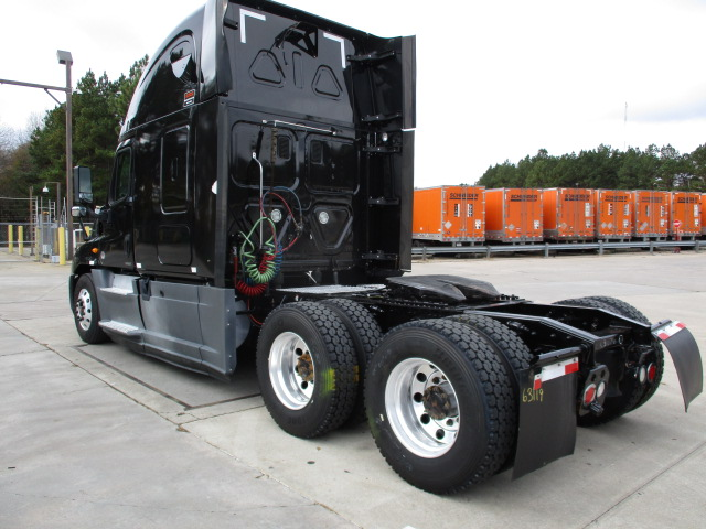 2014 Freightliner Cascadia for sale-59110983